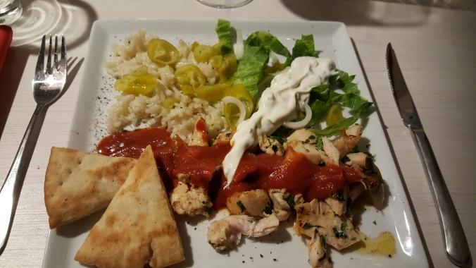 kebab-annos