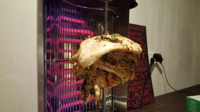 kebab-grilli1