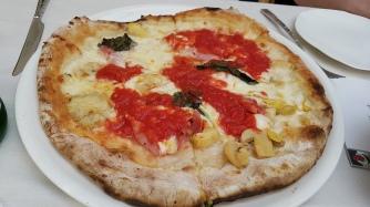 pitsaa2