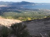Vesuvius11