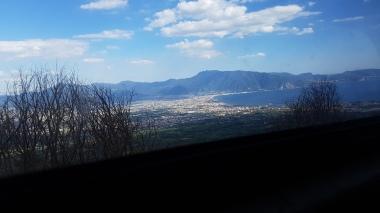 Vesuvius3