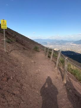Vesuvius8