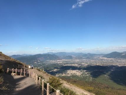 Vesuvius9